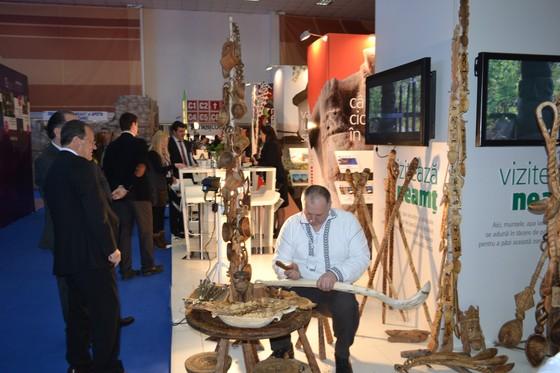 15-targ-turism-romania-martie-2014-participare-neamt