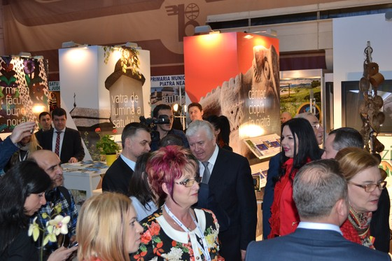 17-targ-turism-romania-martie-2014-participare-neamt