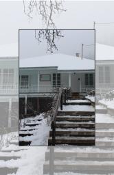 Alexander Vlahuţă Memorial House