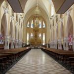 biserica catolica - adjudeni_2