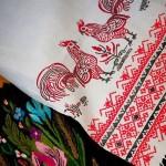 01-arta-si-traditii-neamt