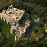 Neamţ Fortress