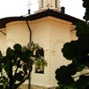 Agapia Monastery - Neamt County