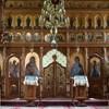 Almas Monastery