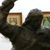 The Art Museum Piatra Neamt