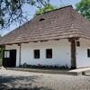 Touristic attractions in Targu Neamt