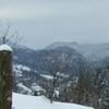 Trekking Route to Batca Doamnei Hill - Piatra Neamt