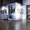 Lascar Vorel annual exhibition 2013