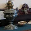 Romanian Tourism - Memorial House Calistrat Hogas