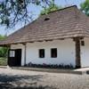 Ion Creanga Memorial House - architectural monument