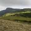Ceahlau Massif Panoramas