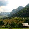 Romanian Tourism - Cheile Bicajelului