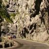 Romanian Tourism - Cheile Bicazului - Neamt County