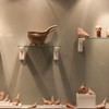 Museum collections in Piatra Neamt