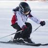 Winter fun in Piatra Neamt