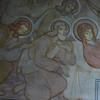 Durau Monastery