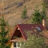 Romanian Tourism - Durau Resort