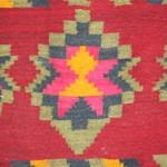 Romanian Tourism - Ethnography Museum Bicaz