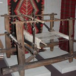 Romanian Tourism - Ethnography Museum Targu Neamt