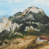 Carmen Saeculare painting exhibition