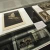 Old photos exhibition