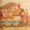 Romania of King Carol I Exhibition