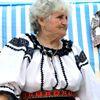 The Folk Art Festival Lada cu Zestre - Neamt 2010