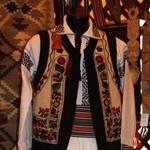 Romanian Tourism -  The Festival Fructele de Padure 2009