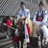 Inns festival Neamt County 2013