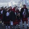 Steaua sus rasare Festival dec 2013
