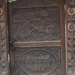 Romanian Tourism - Muzeul Vasile Gaman