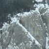 Hiking Cheile Bicazului: Ghilgos Plane