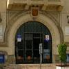 Romanian Tourism - History Museum Piatra Neamt