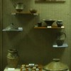 History Museum Roman