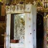 Horaicioara hermitage - Neamt County