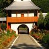 Romanian Tourism - Monasteries - Horaita