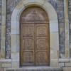 Icoana Noua Hermitage