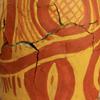 Exhibition of Icons and Ceramics at Piatra Neamt
