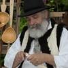 Lada cu Zestre Festival 2012