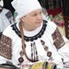 Lada cu Zestre Festival 2014