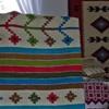Rodica Ciocartau – Local artisan from Neamt County