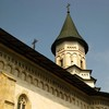 Neamt monasteries places of traditions and history