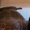 Romania Tourism - Ion Creanga Museum - Neamt County