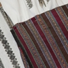 The craft of weaving in Neamt County