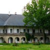 Neamt Monastery - Neamt County
