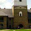 Neamt Monastery - Neamt County