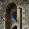 Romanian Tourism - Neamt Stronghold - Neamt County