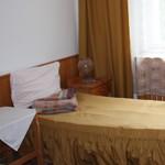 Romanian Tourism -  Negulesti Resort