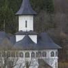 Neamt Monasteries
