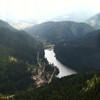 Romanian Tourism - Peak Suhard